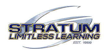 Stratum Education